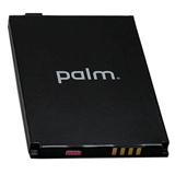 Palm Treo 850 Battery