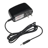 AUDIOVOX UTSTARCOM CNR4 TRAVEL CHARGER
