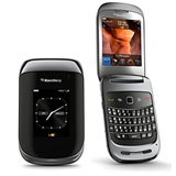 BLACKBERRY 9670 REFURBISHED