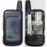 MOTOROLA iDEN i576 FACTORY REFURBISHED