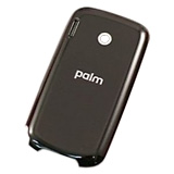 PALM PRO BATTERY DOOR