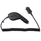 SAMSUNG CAD300VBE CAR CHARGER FOR A620, A630, A850