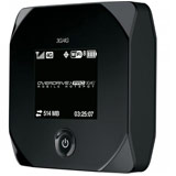 SIERRA WIRELESS 802 OVERDRIVE HOTSPOT