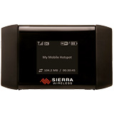 SIERRA WIRELESS MIFI