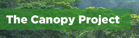 The Canopy Project