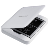 SAMSUNG GALAXY S4 BATTERY CHARGER SYSTEM