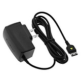 SAMSUNG ATADS10JSE HOME CHARGER