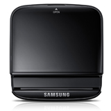 SAMSUNG GALAXY S3 BATTERY CHARGER STAND