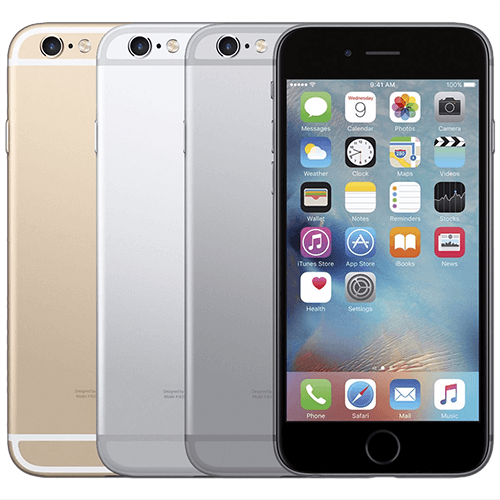 Used Iphone Wholesale Distributor