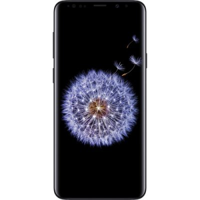 Buy Samsung S9 Plus wholesale at Reagan Wireless