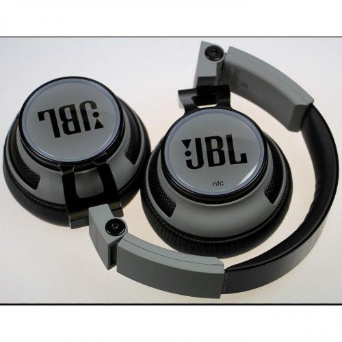 JBL SYNCHROS S400BT+-277