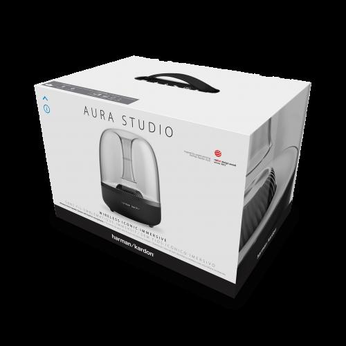 Harman Kardon Aura Studio-0