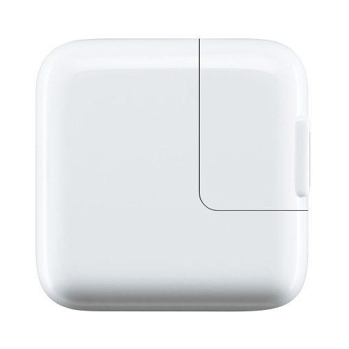 Apple 12W USB Power Adapter Head Only-0