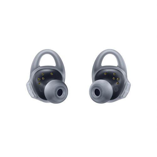 Samsung Gear iconX Cordfree Earbuds Black-197