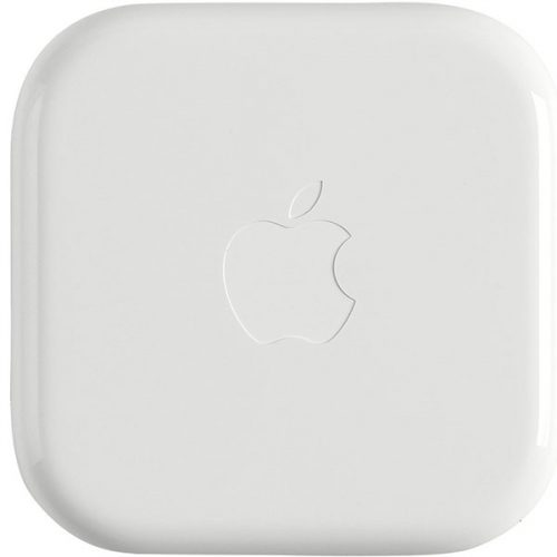 NEW Apple MD827LL/A EarPods with Remote and Mic-154