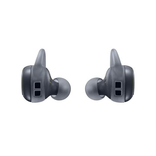 Samsung Gear iconX Cordfree Earbuds Black-200