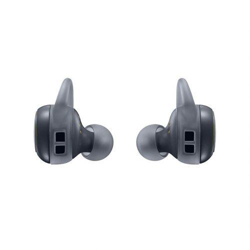 Samsung Gear iconX Cordfree Earbuds Black-200