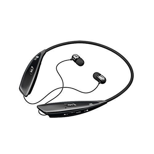 LG HBS-810 Tone Ultra-246