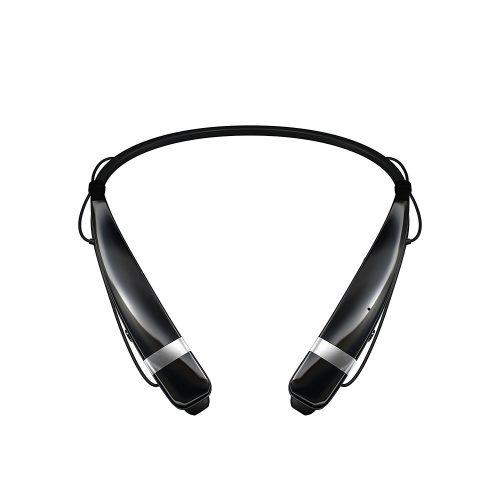 LG HBS-760 Tone Pro-0