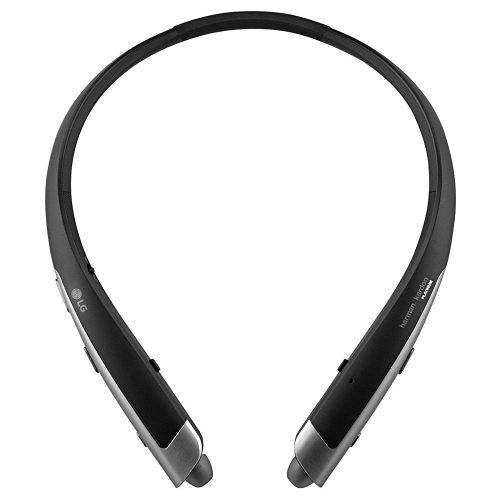 LG HBS-1100 Platinum-252