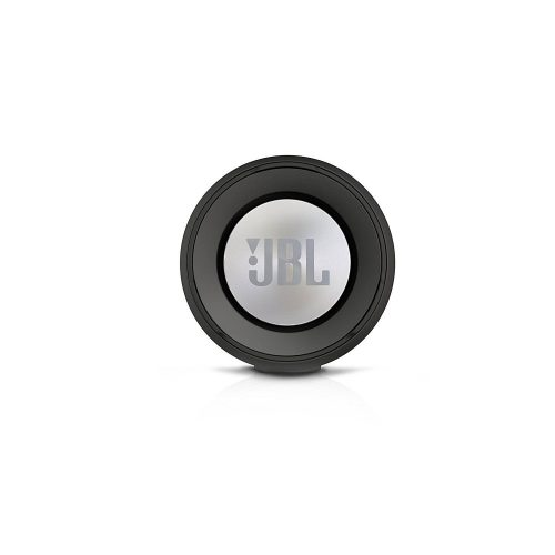 JBL Charge 2+ Splashproof Portable Bluetooth Speaker Black-30