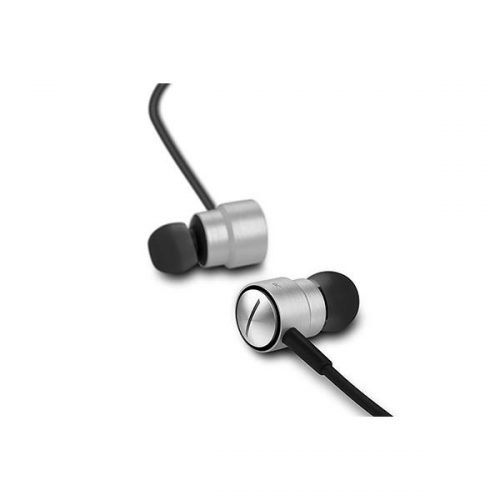 Harman Kardon Soho II Noise Cancelling Earbud Headphones-132