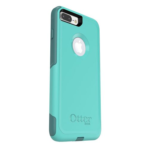 Otterbox iPhone 7 Plus Commuter Case Aqua Mint-190