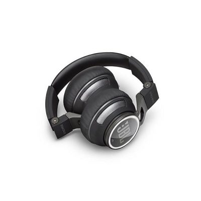 JBL Synchros 400BT Bluetooth Wireless On-Ear Stereo Headphones Black-122