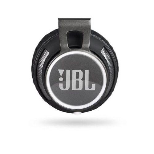 JBL Synchros 400BT Bluetooth Wireless On-Ear Stereo Headphones Black-124