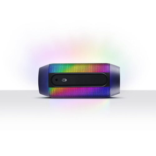 JBL Pulse Wireless Speaker Black-174