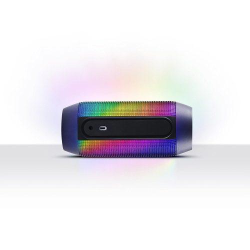 JBL Pulse Wireless Speaker Black-174