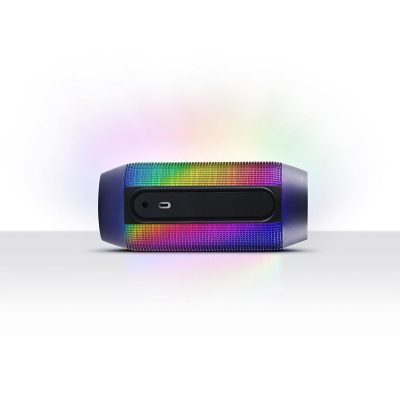 JBL Pulse 2 Wireless Speaker Black-179