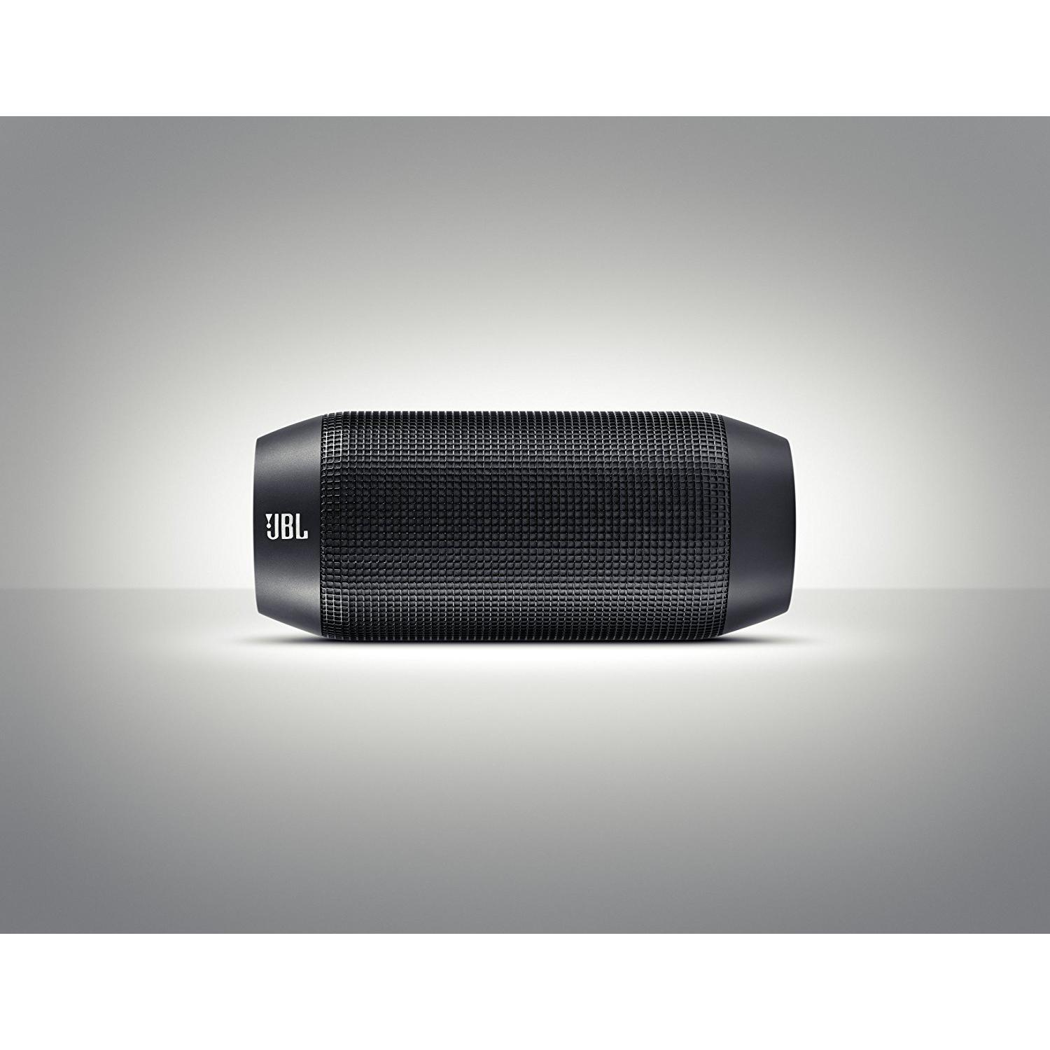 JBL Pulse 2 Wireless Speaker Black-180