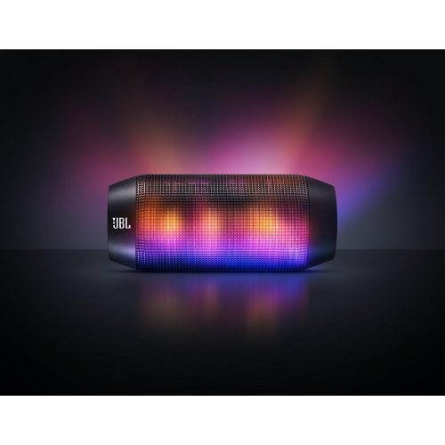 JBL Pulse 2 Wireless Speaker Black-178