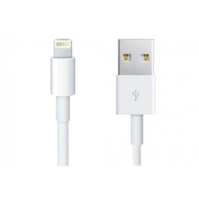 Apple Lightning to USB Cable 1m-718