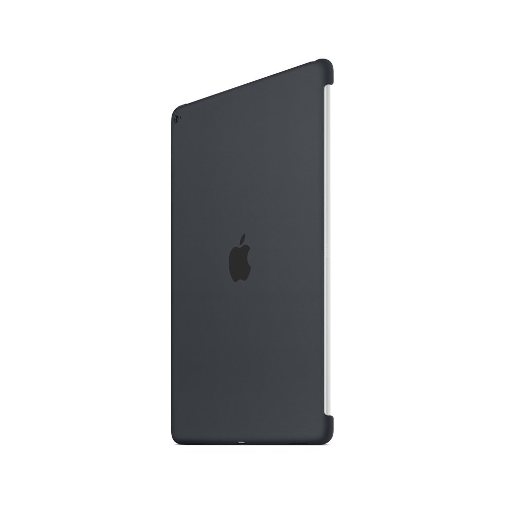 Apple MK0D2ZM/A, Silicone Case For 12.9-Inch iPad Pro-509
