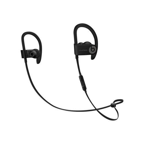 Beats Powerbeats 3 Wireless In Ear Headphones-0
