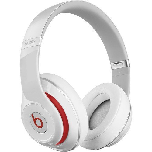 Beats Studio Wireless On-Ear Headphone-303