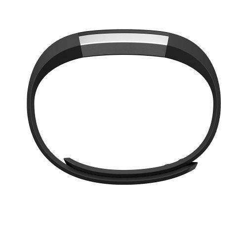 Fitbit Alta Fitness Tracker-283