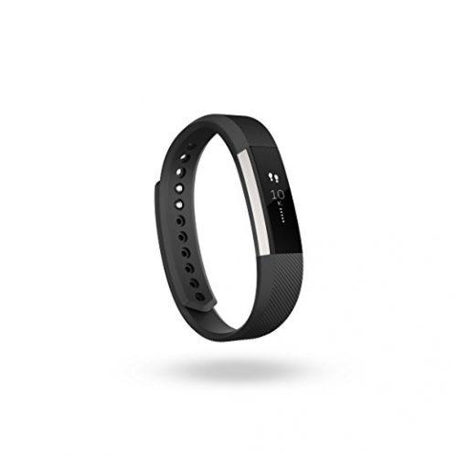 Fitbit Alta Fitness Tracker-282