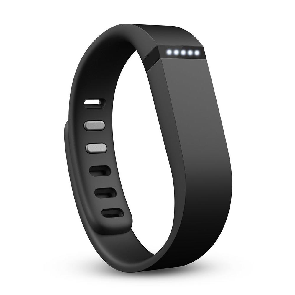 Fitbit Flex Wireless Activity + Sleep Wristband-0