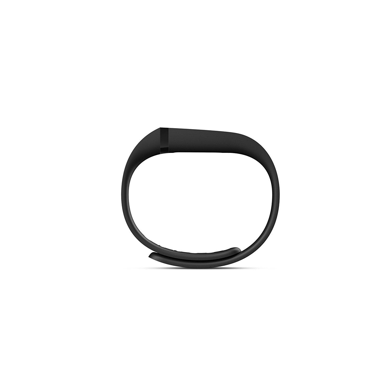 Fitbit Flex Wireless Activity + Sleep Wristband-454