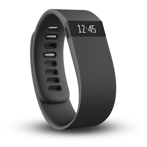 Fitbit Charge Wireless Activity Wristband-0