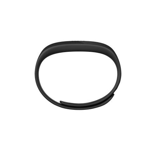 Fitbit Flex 2-452
