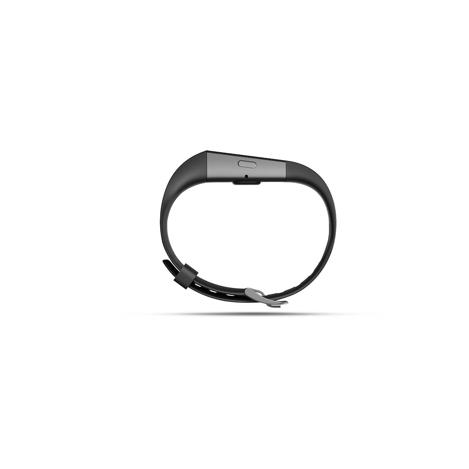 Fitbit Surge Fitness Superwatch-457