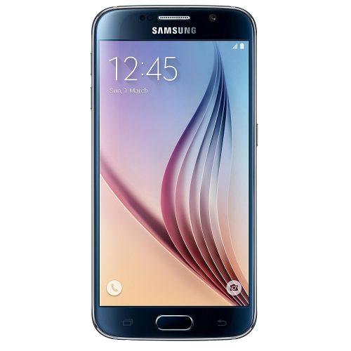 Samsung Galaxy S6 Unlocked GSM-0