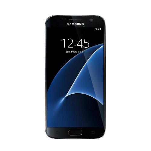 Samsung Galaxy S7 Unlocked GSM-0