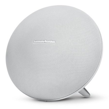 Harman Studio 2 White