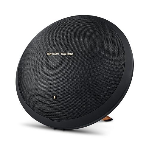 Harman Kardon Onyx Studio 3 (Black)-0
