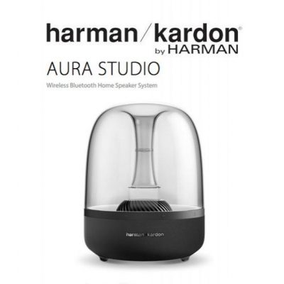 Harman Kardon Aura Studio-708